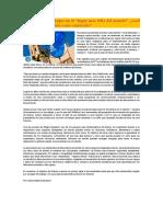 nelson.obando_20170515_180930545 (1) (Autoguardado)