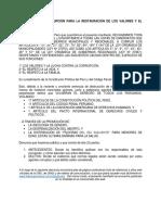 2.- MANIFIESTO ANTICORRUPCION CONTRA LA IG.docx