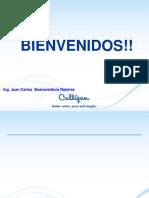 Tratamiento de Aguas-modulo-1