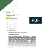 Historia Clinica Dermatologia