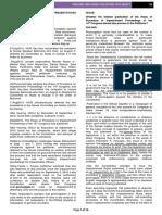 PFR Digest 1