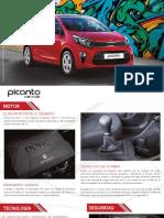 Picanto2018 (4)