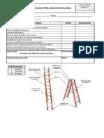 5224c1e188c72_manual Procedimiento de Atencion de Quejas y Sugerencias