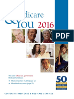 Medicare-and-You 2016.pdf