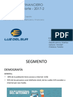FINAL MARKETING.pptx.pdf