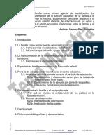 InfantilLOMCE.pdf