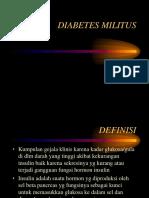 DIABETES MILITUS.ppt