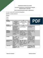 RUBRICA DE CALIFICACION.docx