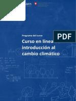 curso_en_linea_de_introduccion_al_cambio_climatico_programa_del_curso_2.pdf