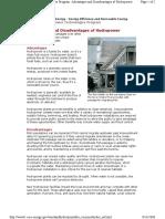 19bHydropowerAdvantagesandDisadvantages.pdf