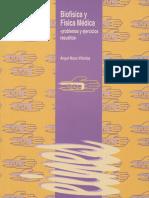 358835606-Biofisica-y-Fisica-Medica-Problemas-y-Ejercicios-Resueltos.pdf