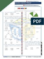3ER GRADO-OK-NAZCA.pdf