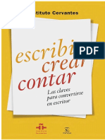 Escribir-crear-contar.pdf