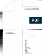 O Sr. Puntila e seu criado Matti - Brecht.pdf