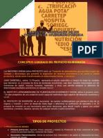 1- Presentacion de Conceptos Generales Del Proyecto._20180314205749