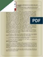 accesit2_experimentos.pdf