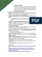 Tarea de Lectura Crítica y Redacción de Textos Académicos(Mejorado)
