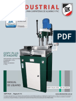 Copy Plus Std - V3-2016