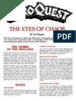 White Dwarf #145.pdf