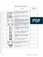 Tabela+para+Dimensionamento+de+Condutores+COMPLETA+%281%29 (1)
