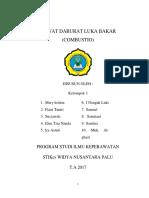 GAWAT DARURAT LUKA BAKAR.docx