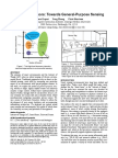 syntheticsensors.pdf