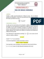 Laboratorio N°5 de FISICA 1.docx