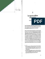 White -  Reescribir la Vida. Cap 2.pdf