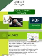 entornoticodelcontador-130418130216-phpapp02