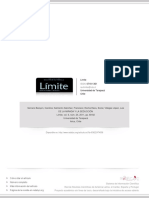de la mirada y la seduccion.pdf