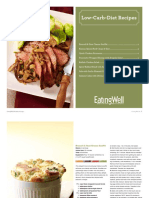 Low_Carb_Web_Premium.pdf