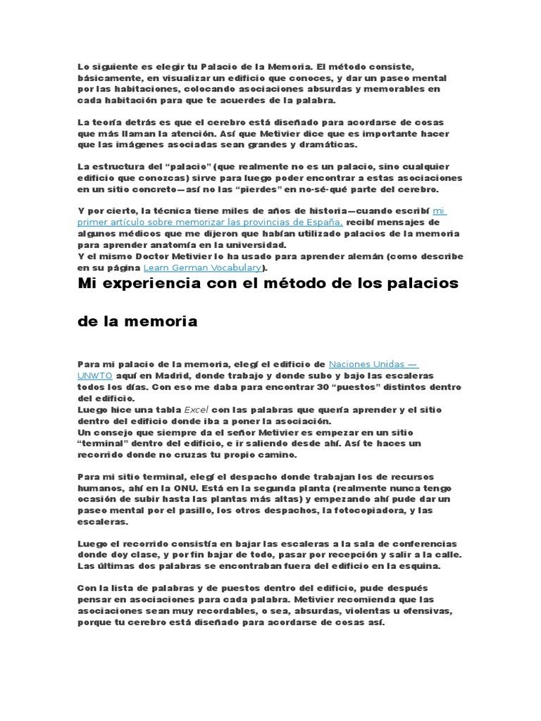 Atractivo Anatomía De Escaleras Ornamento - Anatomía de Las ...