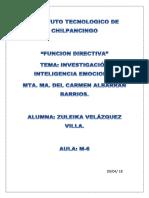 INTELIGENCIA-FUNCION.docx