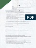 EXAMEN-1ERA-UNIDAD-GESTION-EMPRESARIAL.pdf