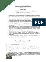 Guia_de_lectura_Elias.doc