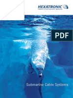 2015-04-21 Hexatronic Submarine Katalog Original Lr