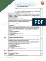 2.-ESPECIFICACIONES-TECNICAS-LAMBAYEQUE.docx