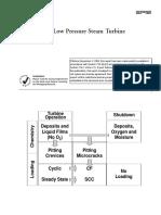 000000000001000557 Corrosion of Low Pressure Steam Turbine.pdf
