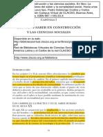 1.1 Sotolongo Codina y Delgado Diaz