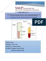 Hematocrito Lab