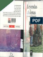 269002317-Leyendas-Chilenas-Final.pdf