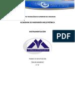 Instituto Tecnológico Superior de Uruapan - Copia