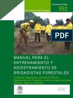 CONAF entrenamiento.pdf