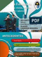 GERENCIA EDUCATIVA.pptx