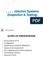 FFs (Inspection and Testing)-.pdf