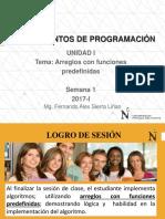 Arreglos_Funciones