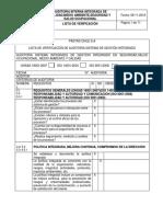 LISTA-DE-VERIFICACIÓN-LISTA.docx