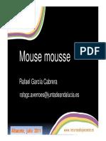 Mouse Mouse.pdf