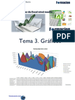 Manual Excel Medio - Graficos