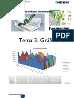 Manual Excel Medio - Graficos